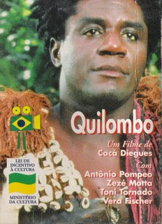 BAIXAR PALMARES QUILOMBO FILME DOS