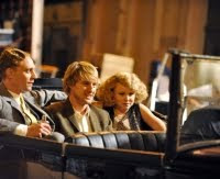 Midnight in Paris le film