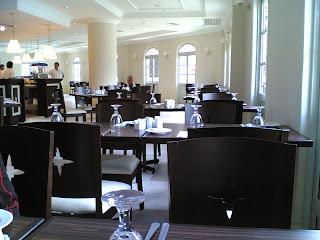 金寶大酒店