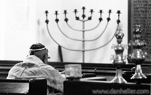 My Destination: Why Are Jews So Smart