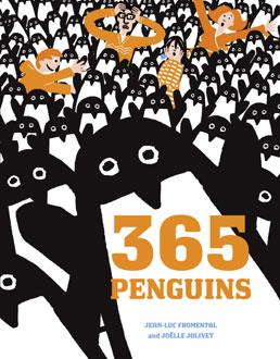 [365penguins.jpg]