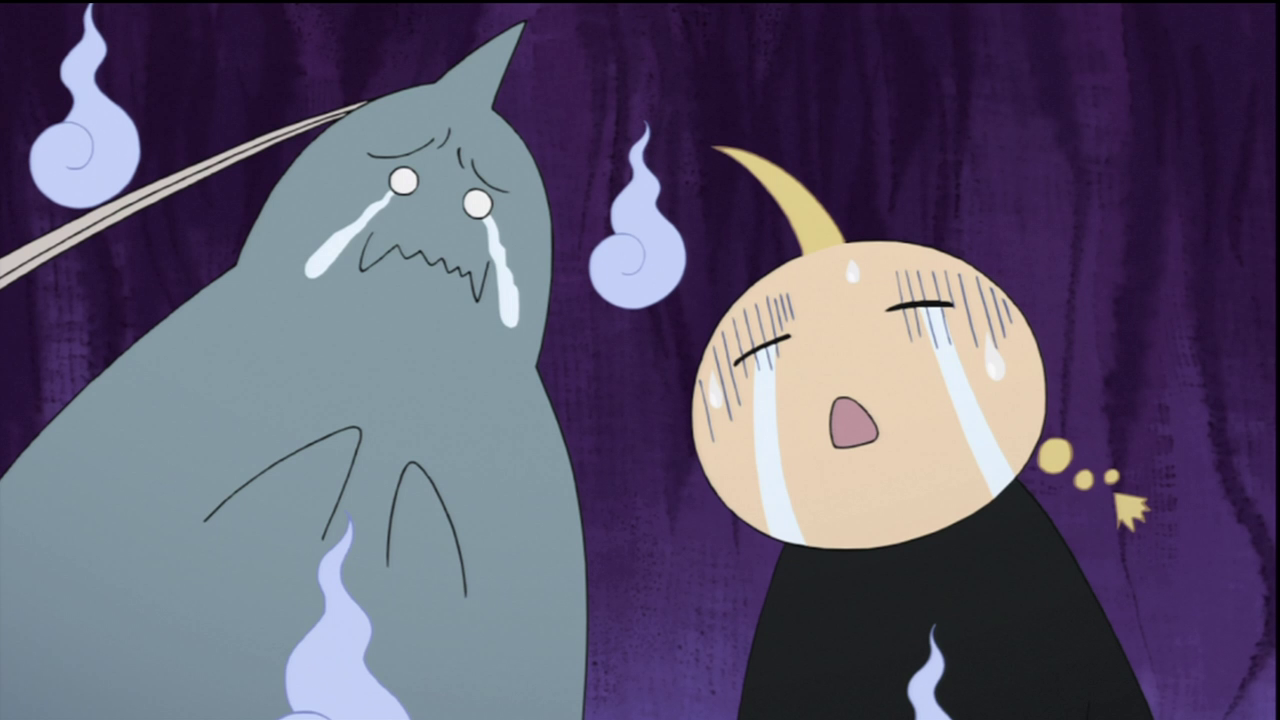Fullmetal Alchemist Brotherhood Part One Review ~ Hall0606 ...