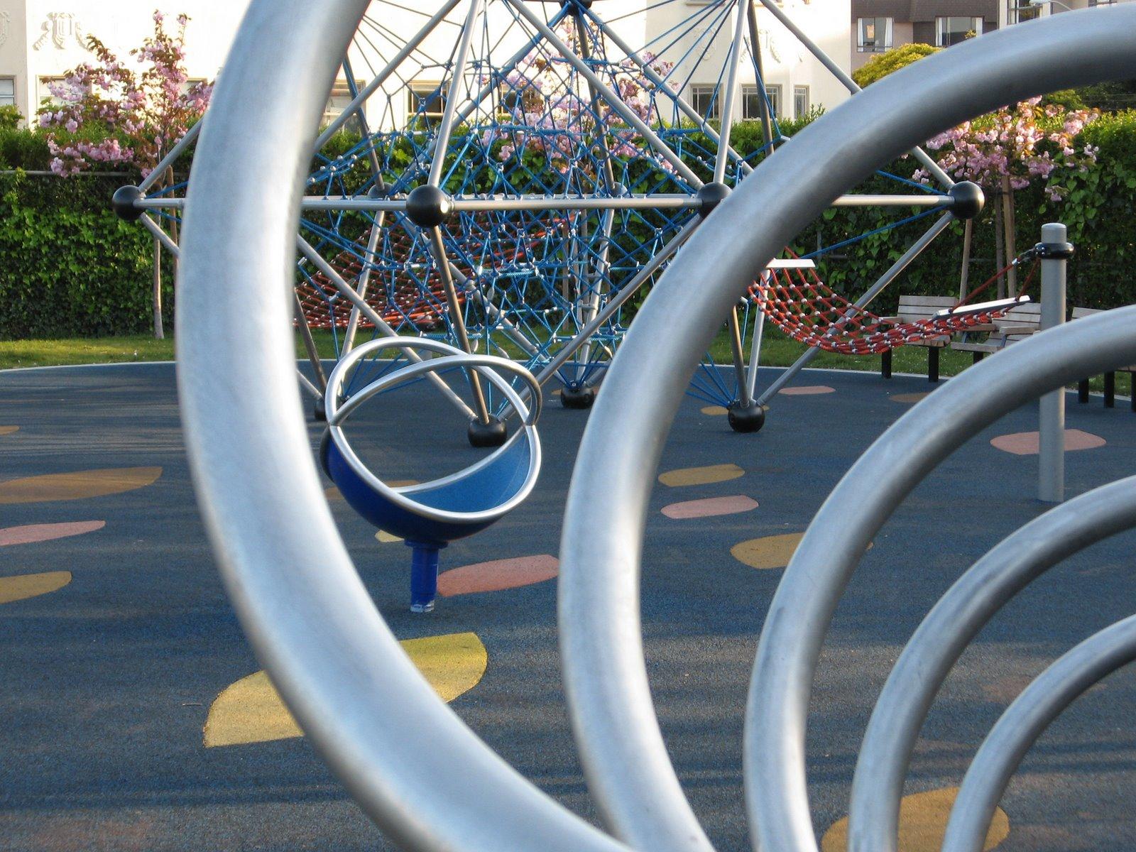 [playground]