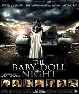 فيلم ليلة البيبي دول the baby doll night Xb01t5