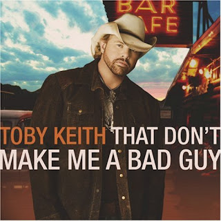 toby keith youtube