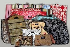 Join the Gigi Hill Team!