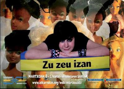 external image zuzeuizanp.JPG