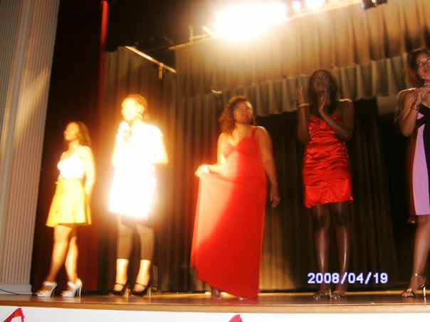 The World Of Cherelle Jay When Mon Ami Fashion First Got Started 2006 2008 We Have The Passion For Fashion Cause Were Still Passionate