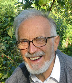 Richard Goldschmidt