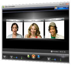 Download   ooVoo 1.5.1.96