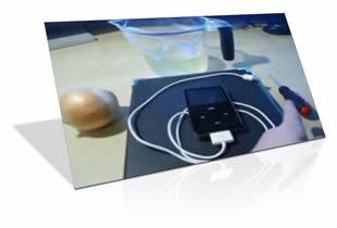 Recarregue+seu+Dispositivo Recarregue seu Dispositivo USB com uma cebola