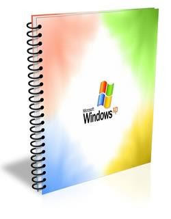 Aprenda Fazer Windows XP Modificado