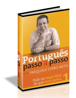 Apostila+Da+Lingua+Portuguesa Apostila Da Língua Portuguesa