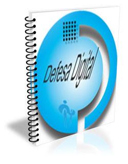 Defesa Digital Apostila Sobre Defesa Digital
