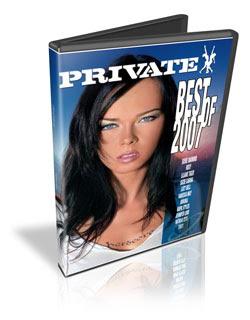 O Melhor da Private 2007