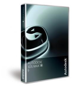 Apostila básica do 3D Studio Max em portugués
