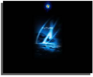 20 Wallpares p/ Windows XP