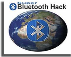 Celular   Super Bluetooth Hack 1.08   Última Versão