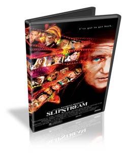 Um Sonho Dentro de um Sonho DVDRip