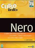 Curso INFO Nero