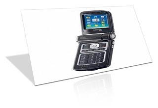 800 Toques para Celular em MP3