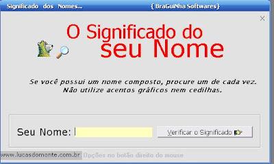 PORTUGUES PRORAT BAIXAR EM O 1.9