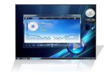 Todos os Codecs Para Windows Media Player Pack - Abril 2008