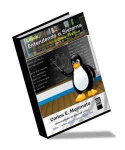 cursolinux Linux, Entendendo o Sistema
