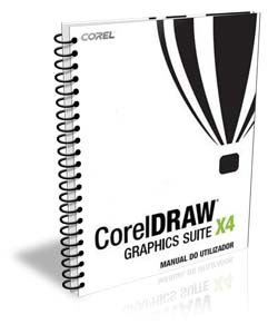 manualcorel Manual   Coreldraw Graphics Suite X4