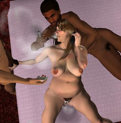 amature sex party