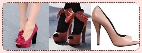 60d2f4453 Amo sapatos cor de rosa, seja do tom mais forte, como o pink da esquerda,  esse tom de rosa antigo do meio, ou mesmo o clarinho da direita.