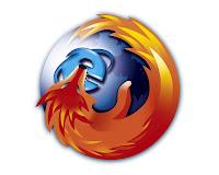 IE Pindah ke Firefox