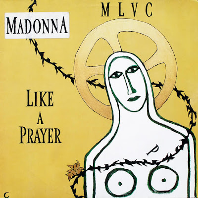 Like A Prayer Video dans Pack R-85131-1121681939%5B1%5D