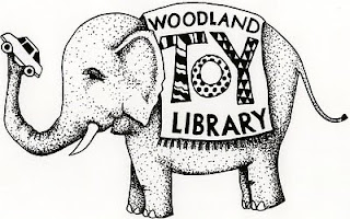 Resources For Davis Toy Libraries