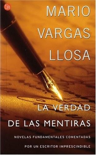 http://1.bp.blogspot.com/_0IRrUwCufN0/TP-vjdeTfOI/AAAAAAAABr8/qGB8nX1M3J4/s1600/La+verdad+de+las+mentiras.bmp