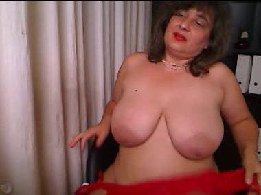 huge fat tits