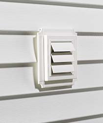Homementor Clothes Dryer Ducting Amp Venting