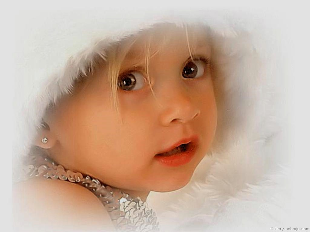 Bebes Quality Wallpaper Cute Babies