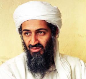 2i2H bemuslim bau taik arab minum Kencing Muhammad