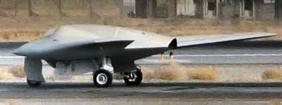 Beast of Kandahar Photo