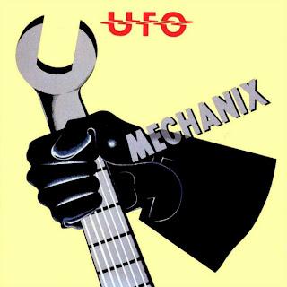 UFO%252B-%252BMechanix%252B-%252BFront.jpg