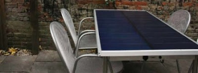 solartable%5B1%5D Tavolo a Energia Solare: Sun Table