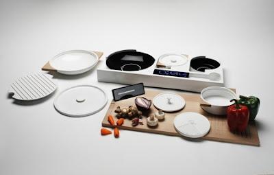 medium 2326204555 50eb870c22 o%5B1%5D Single Person Cooker: la cucina per single