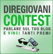 banner_contest18882_img%5B1%5D Vinci una Nintendo Wii con il contest di Diregiovani