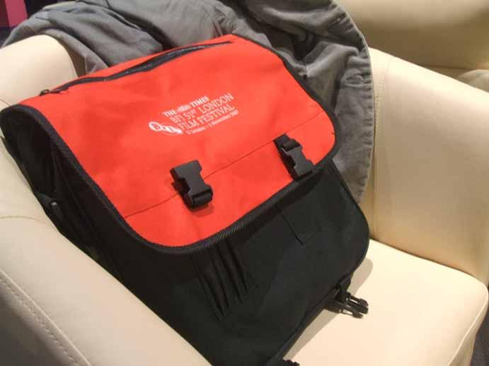 [small+bag]