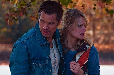 raylan and ava relationship counseling