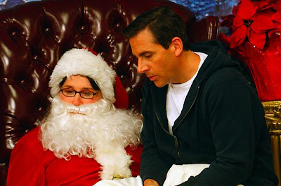 Office Christmas Episodes.A Ranking Of The Office Christmas Episodes Her Campus