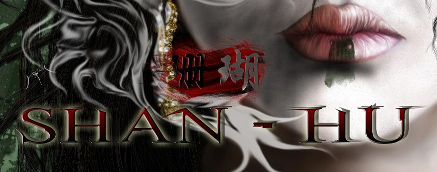 Shan-Hu