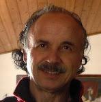 Franco Crestoni