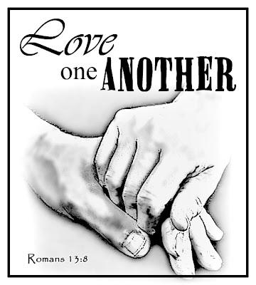 Always Faith Designs: Random Bible Quotes